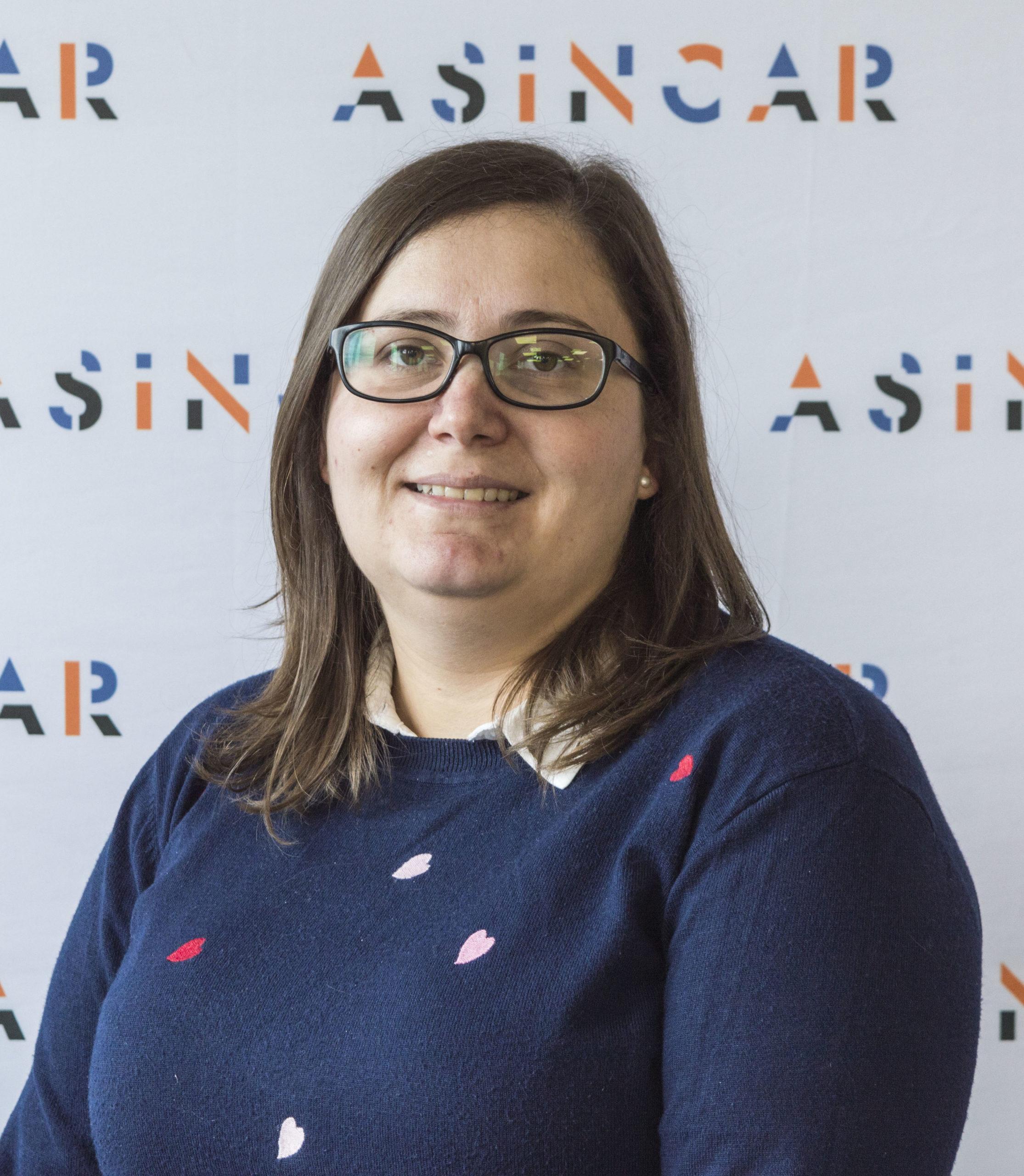 Laura Vallina: «Innoquesar va a permitir facilitar la gestión de la seguridad alimentaria»