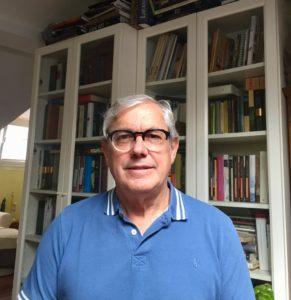 Maxi González: «Innoquesar mejorará la competitividad del sector»